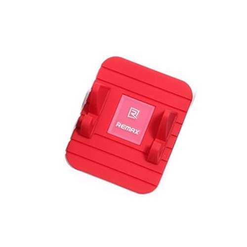 Remax Fairy Stand Phone Holder - Red