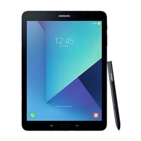 Samsung Galaxy Tab S3 - Bla