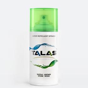 Talas Water Repellent Spray