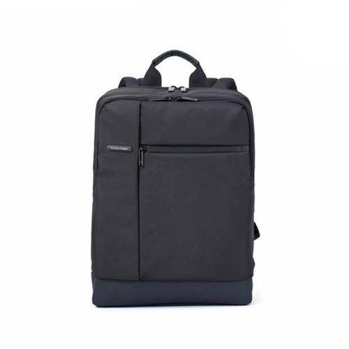 Xiaomi Bag Classic Business Backpack
