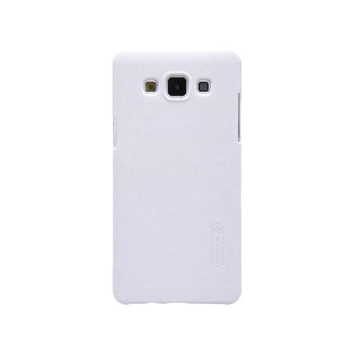 Nillkin Super Shield for Samsung Galaxy A5 NLK-HC-SS-WT-A500F - White