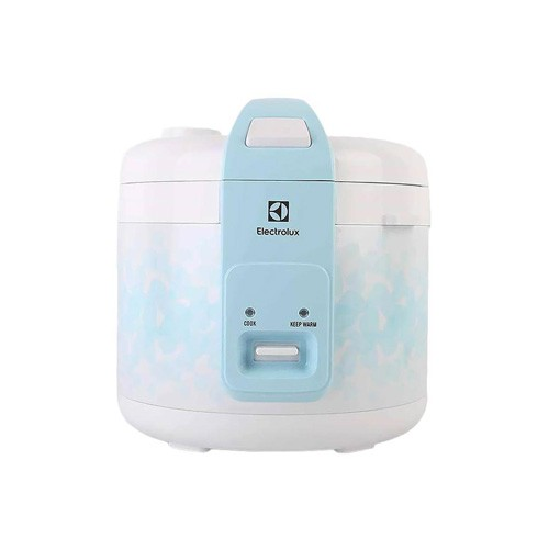Electrolux Rice Cooker ERC 3205