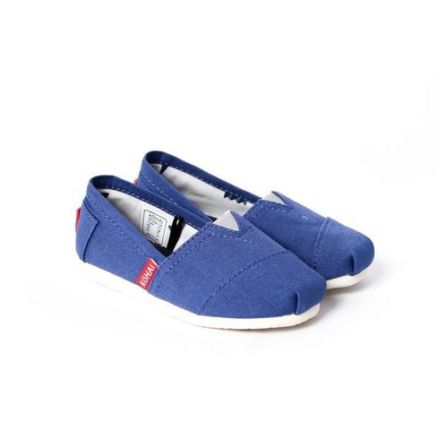 KOHAI JIMO CB01701 BLUE
