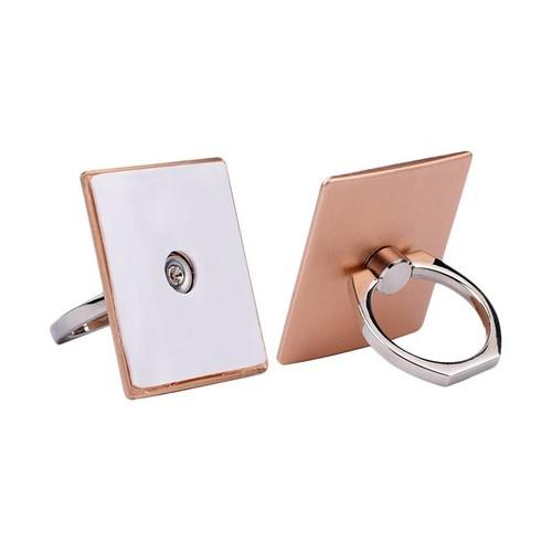 Avantree Ring Holder - Gold
