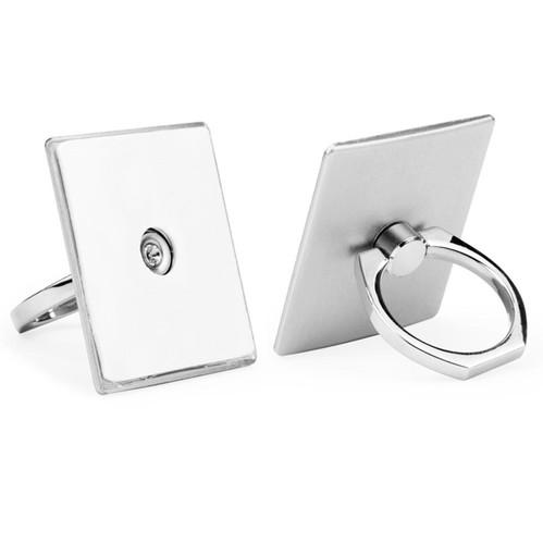 Avantree Ring Holder Phone Hp - Silver