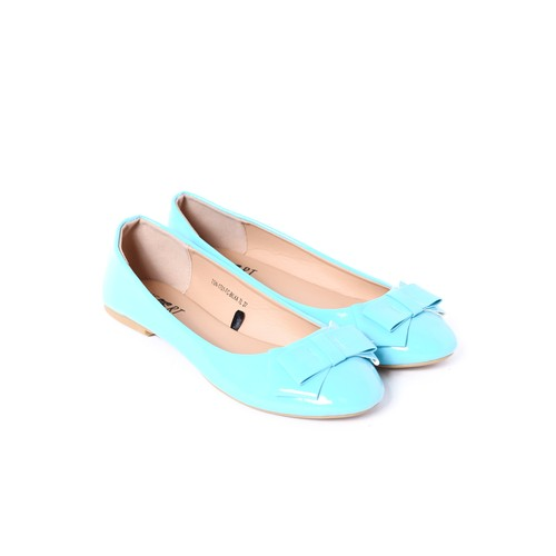 THE LITTLE THINGS SHE NEEDS 1701 FC BILKA 7L TURQUOISE