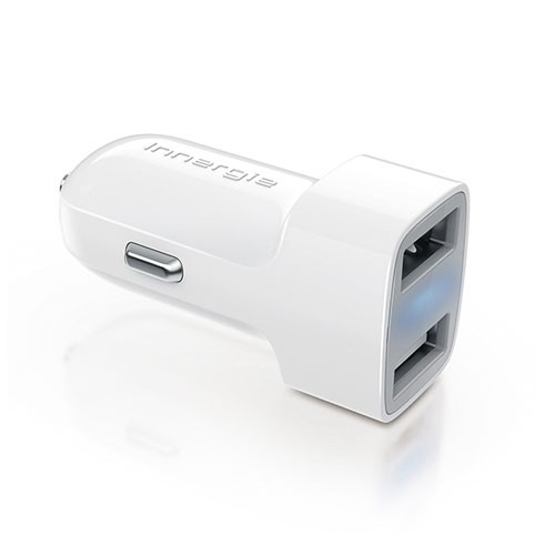 Innergie USB Charging Adapter Power Joy Go Pro DC 21
