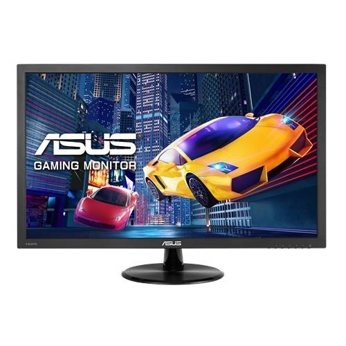 Asus Gaming Monitor 21.5 Inch - VP228H