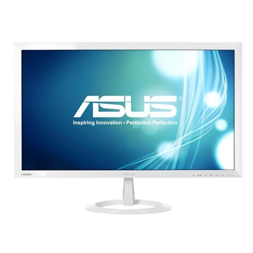 Asus Monitor LED 23 Inch - VX238H-W