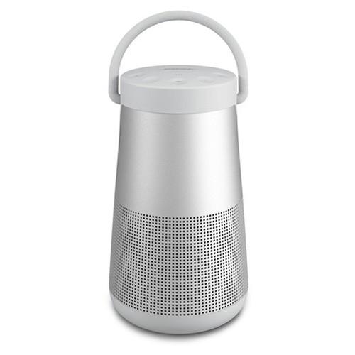 Bose SoundLink Revolve+ Bluetooth Speaker - Grey