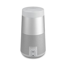 Bose SoundLink Revolve Blue