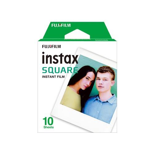 Fujifilm Instax Paper Square