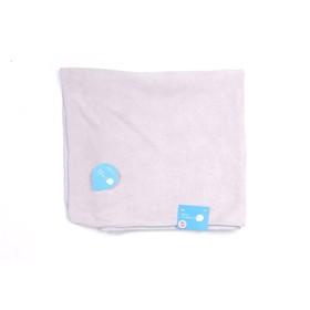 QuickDry Bath Towel - Light