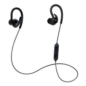 JBL Sport Headphones Reflec