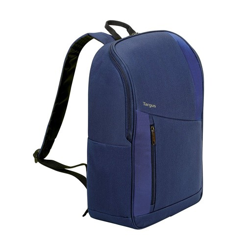 Targus Dynamic Laptop Backpack 15.6-inch - Blue