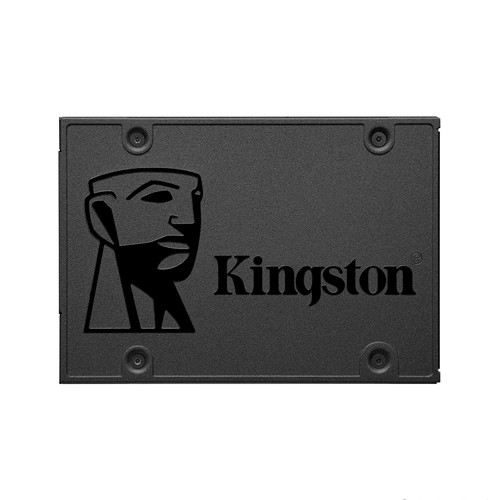 Kingston SSD 120GB - SA400