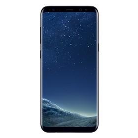 Samsung Galaxy S8+ (Midnigh