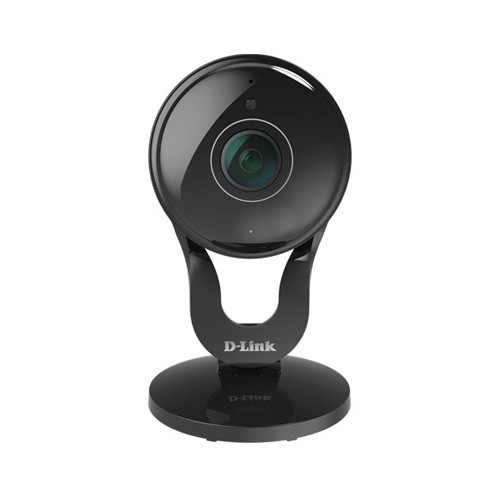 D-Link Full HD 180-Degree WI-FI Camera DCS-2530L