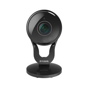 D-Link Full HD 180-Degree W