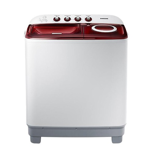 Samsung Washing Machines Twin Tube - WT85H3210MG/SE