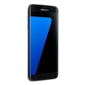 Samsung Galaxy S7 Edge - Bl