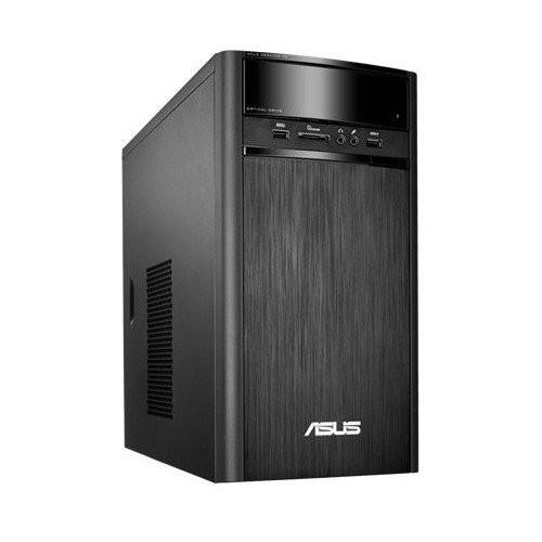 Asus Desktop PC - K31AM-J-ID004D