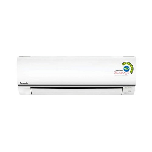 Panasonic Air Conditioner CS-PN12SKJ - 1 1/2 PK