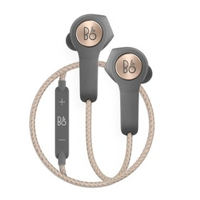 Bang & Olufsen Beoplay H5 W