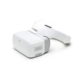 DJI Goggles FPV Headset - W