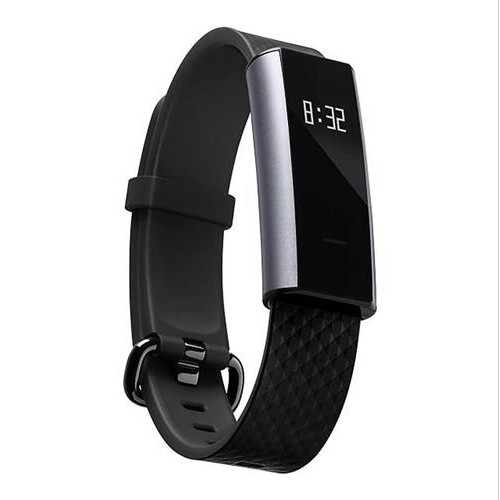 Xiaomi Amazfit Arc Smart Band 3
