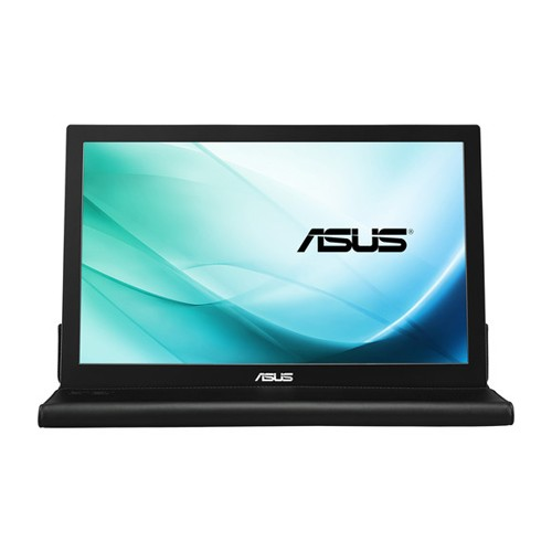 Asus Portable Monitor 15.6