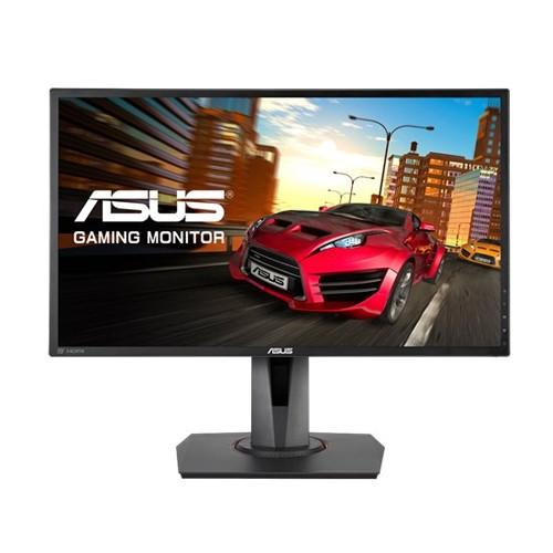 Asus Gaming Monitor 24 MG248Q - Black