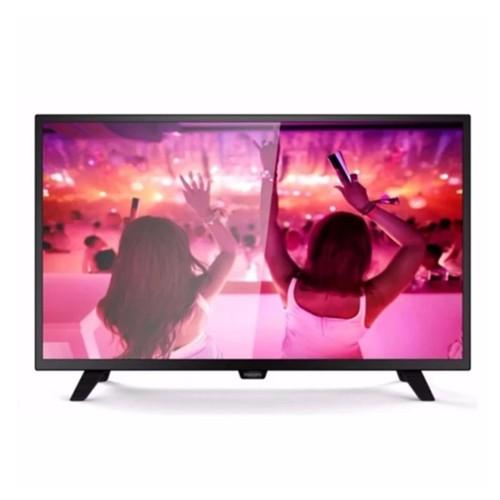 Philips LED TV 32PHA3052S - 32 inch