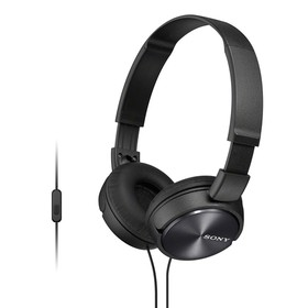 Sony Mass Overbands Headset