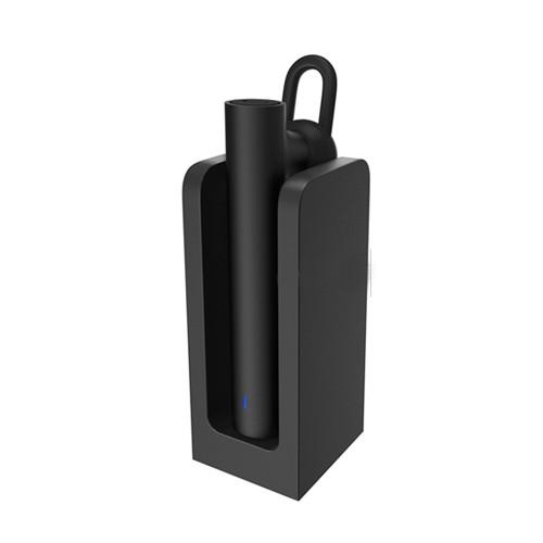 Xiaomi Bluetooth Handsfree with Docking Charging - Black