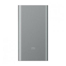 Xiaomi Mi Power Bank 2 10.0
