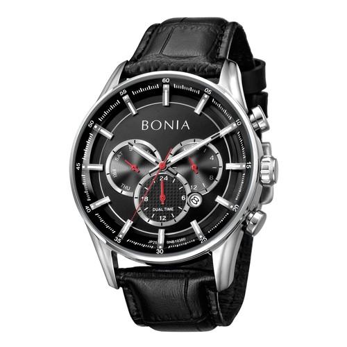 BONIA B10359-1332C