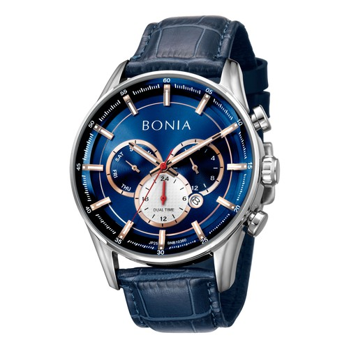 BONIA B10359-1382C