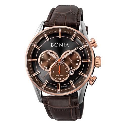 BONIA B10359-1542C