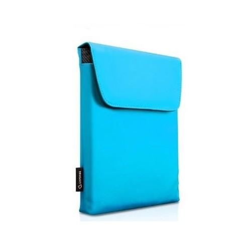 Capdase Tas Mkeeper Sleeve Macbook 15 Inch MK00M150-K103 - Blue