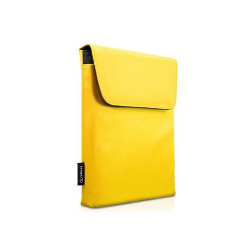Capdase Tas Mkeeper Sleeve MacBook 15 Inch MK00M150-K10E - Yellow