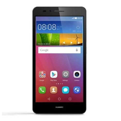 Huawei GR5 - Grey