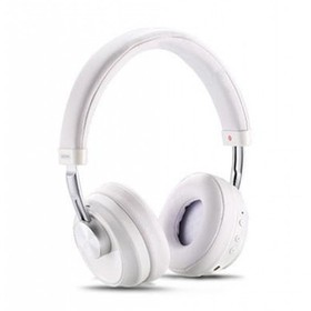 Remax Music Bluetooth Headp