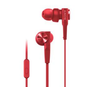 Sony In-Ear Headphone Extra