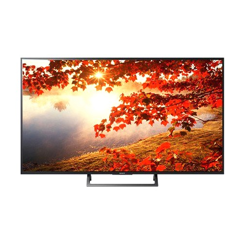 First Sony Curved Tv With 4k Ultra Hd Screen Launches As Bravia S90 07 08 2014 further Universal Tv Stand furthermore Watch as well Watch also Watch. on 36 inch sony bravia