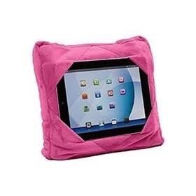 GoGo Pillow - Pink