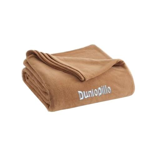 Dunlopillo Thermal Blanket (Selimut)