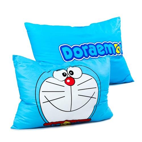 Bloomingdale Bantal Tidur Motif Doraemon Strip (1pc)