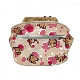 Baby Safe Waistband FS-8001