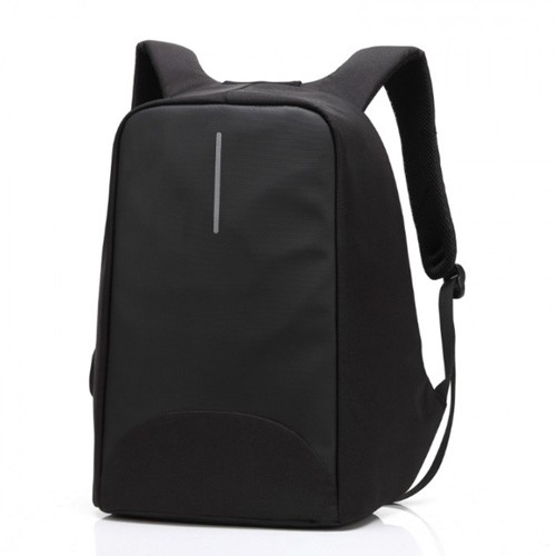 Coolbell Backpack Anti-Theft Business for Laptop 15.6 Inch CB-8001 - Black